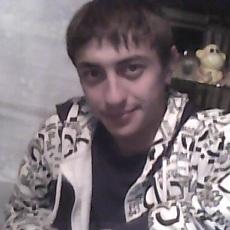 Фотография мужчины Падший Ангел, 28 лет из г. Вышний Волочек