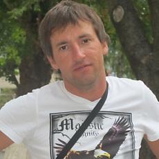 Фотография мужчины Владимир, 36 лет из г. Луцк