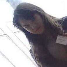 Фотография девушки Аленка Кучма, 20 лет из г. Харьков