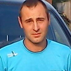 Фотография мужчины Павел, 33 года из г. Молодечно