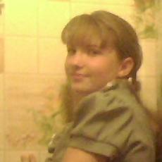 Фотография девушки Ангелочек, 21 год из г. Борисов