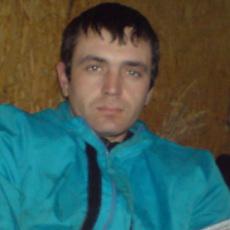 Фотография мужчины Игорь Коваль, 27 лет из г. Одесса