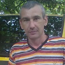 Фотография мужчины Миша, 35 лет из г. Ростов-на-Дону