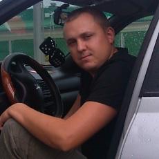 Фотография мужчины Саня, 37 лет из г. Витебск