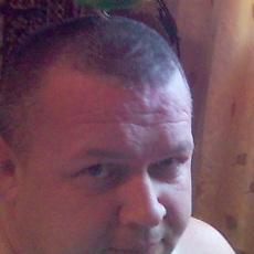 Фотография мужчины Вик, 45 лет из г. Могилев