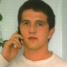 Фотография мужчины Deman, 27 лет из г. Минск