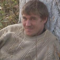Фотография мужчины Cvbbn, 40 лет из г. Львов