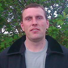 Фотография мужчины Саша, 36 лет из г. Славянск-на-Кубани
