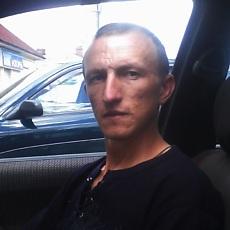 Фотография мужчины Андрей, 34 года из г. Кировск