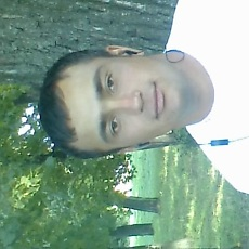 Фотография мужчины Бек, 25 лет из г. Казань