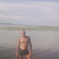 Фотография мужчины Сергей, 37 лет из г. Чистополь