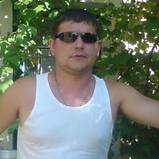 Фотография мужчины Руся, 35 лет из г. Любань