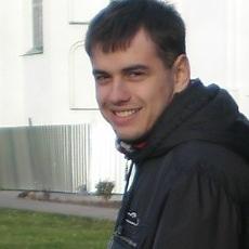 Фотография мужчины Владимир, 25 лет из г. Орша