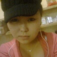 Фотография девушки Сашенка, 23 года из г. Якутск