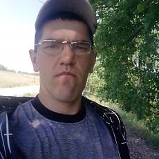 Фотография мужчины Саша, 36 лет из г. Кременчуг