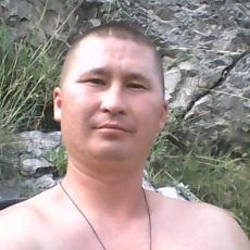 Фотография мужчины Seregam, 37 лет из г. Йошкар-Ола