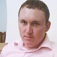 Фотография мужчины Bohdan, 27 лет из г. Тернополь