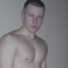 Фотография мужчины Сергей, 26 лет из г. Брест