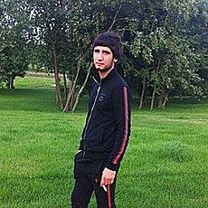 Фотография мужчины felex, 28 лет из г. Москва