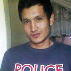 Фотография мужчины Malik, 29 лет из г. Алматы