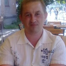 Фотография мужчины Михаил, 35 лет из г. Смела