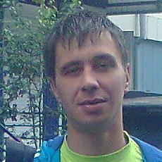 Фотография мужчины Sergei, 32 года из г. Иркутск