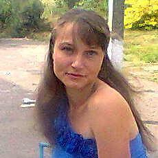 Фотография девушки Юсик, 25 лет из г. Александрия