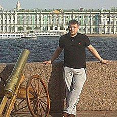 Фотография мужчины Aleks, 30 лет из г. Иркутск