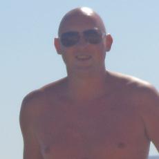Фотография мужчины Олег, 32 года из г. Борисов