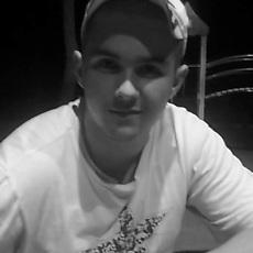 Фотография мужчины Ктотам, 23 года из г. Днепропетровск
