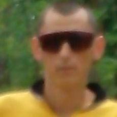 Фотография мужчины Александр Лев, 33 года из г. Днепродзержинск