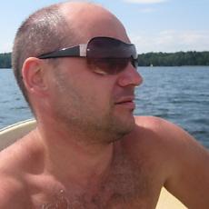 Фотография мужчины Fox, 41 год из г. Барановичи