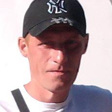 Фотография мужчины Baltiec, 41 год из г. Москва
