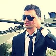 Фотография мужчины Edward Snowden, 28 лет из г. Владикавказ