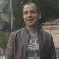 Фотография мужчины Супнинзя, 27 лет из г. Чернигов