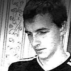 Фотография мужчины Sanek, 22 года из г. Минск