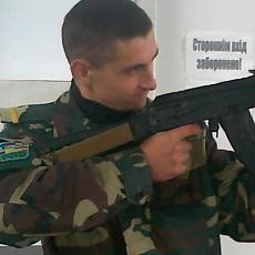 Фотография мужчины Agent, 29 лет из г. Ужгород