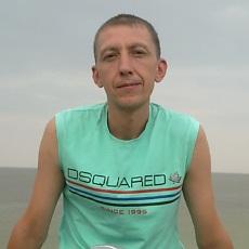 Фотография мужчины Александр, 36 лет из г. Харьков