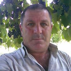 Фотография мужчины Roma, 53 года из г. Тбилиси