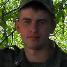 Фотография мужчины Deman, 30 лет из г. Домодедово