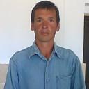 Morayk, 41 год