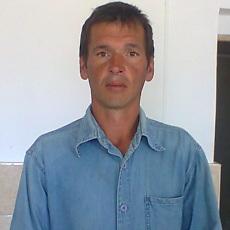 Фотография мужчины Morayk, 41 год из г. Кизляр