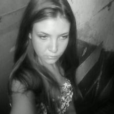 Фотография девушки Tanya, 25 лет из г. Железногорск-Илимский