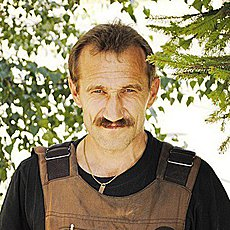 Фотография мужчины Николай, 52 года из г. Онуфриевка