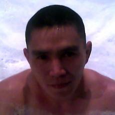 Фотография мужчины Жошпай, 32 года из г. Бишкек
