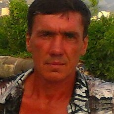 Фотография мужчины Олег, 46 лет из г. Иркутск
