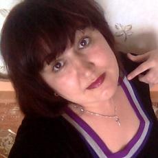 Фотография девушки таня, 47 лет из г. Уральск