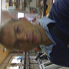 Фотография мужчины Руслан, 41 год из г. Житомир