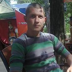 Фотография мужчины Саня, 29 лет из г. Черкассы