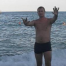 Фотография мужчины LuCkyBeggaR, 32 года из г. Луганск